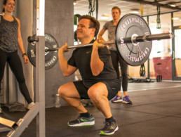 anders-træner-thrusters-i-sporting-health-club
