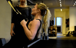 katrine-i-trx-row-sporting-health-club