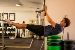 Jonas-Thylstrup-Front-Lever-Muscle-Up