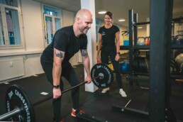 Ulrik-Sanne-Brink-Bent-Over-Row-InnerGym